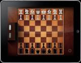 large_chess1_black