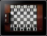 large_chess2_black
