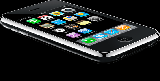 iPhone 3G (8).png