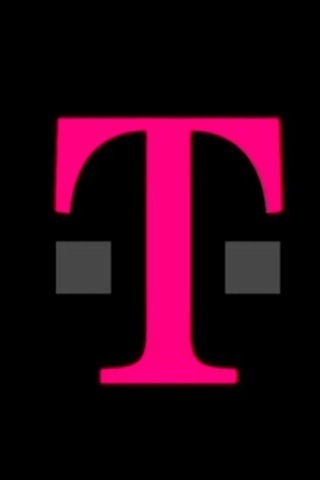 t mobile new live wallpapers on market
