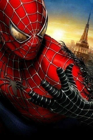 spiderman 4 wallpapers. to add wallpapers to your