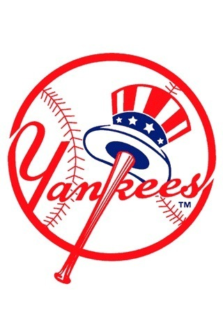 wallpapers yankees. Sports Wallpapers