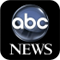 ABC News voor iPad
