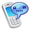 AgileMessenger
