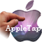 AppleTap 1.6.1