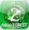 Aqua Forest 2