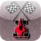 Black Mamba Racer