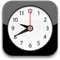 LiveClock