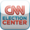 CNN Verkiezingen Center