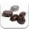 CoffeeNu