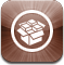Jailbreaking 3.1 from saurik
