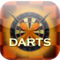 Darts