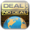 Deal or No Deal: Around the World#