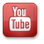 Canaleta de YouTube