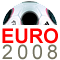 Euro2008