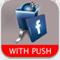 FacebookBirthdays