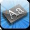 FontSwap