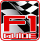 Formula1 Guide