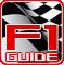 Formula1 Guide