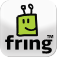 fring
