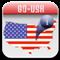 Go-USA