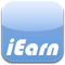 iEarn