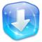 InstallerApp