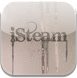 iSteam