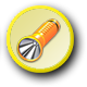 Supplied by Shai