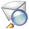 MailSearch