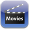 Movies.app