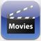 Movies.app