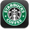mystarbucks