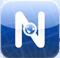 NetShare