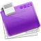 OmniFocus