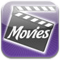 OneTap Movies