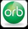 OrbLive