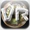 Pangea VR