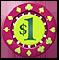 PokerSolitarus