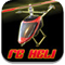 RC Heli – Indoor Racing