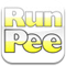 Run Pee Mobile