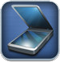 Scanner Pro