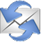SMS2Mail