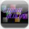 StormBlocks