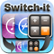 Switch-It