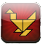 tangram Pro