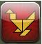 tangram Pro