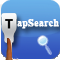 TapSearch