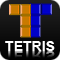 Tetris!