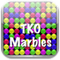 TKO Marbles